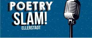 Poetry Slam @ Weinstube Ultes